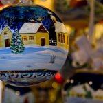 Mercatino di Natale al Castello di Limarola