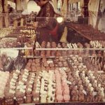 Chocoland - Napoli