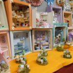 Fantasy & Hobby - Genova