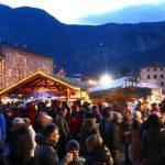 Mercatino di Natale di Trento - Trentino Alto Adige