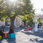 Outdoor Festival - Roma