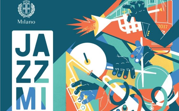 JazzMi - Milano