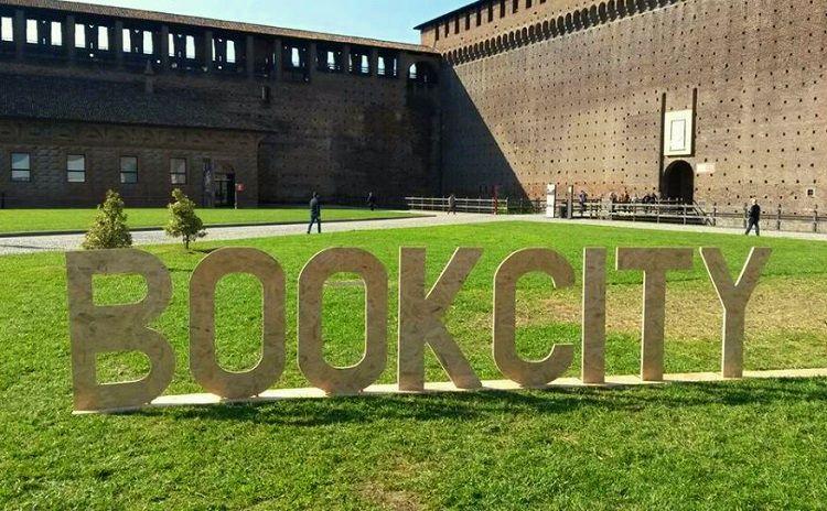 16 19 november 2017 bookcity milan lombardia for Book city milano