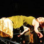 Circumnavigando, Festival di teatro e Circo - Genova