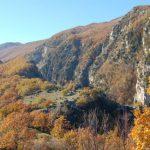 Oasi WWF Guardiaregia - Campochiaro