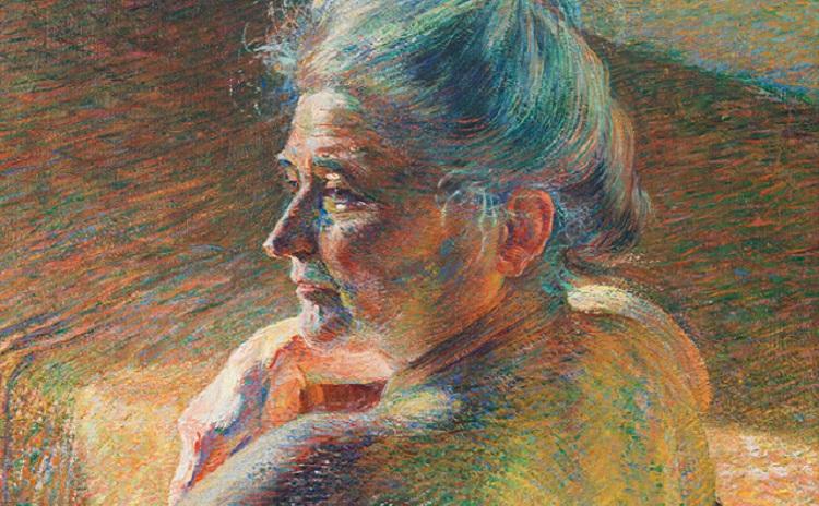 Umberto Boccioni. Genio e Memoria - Rovereto