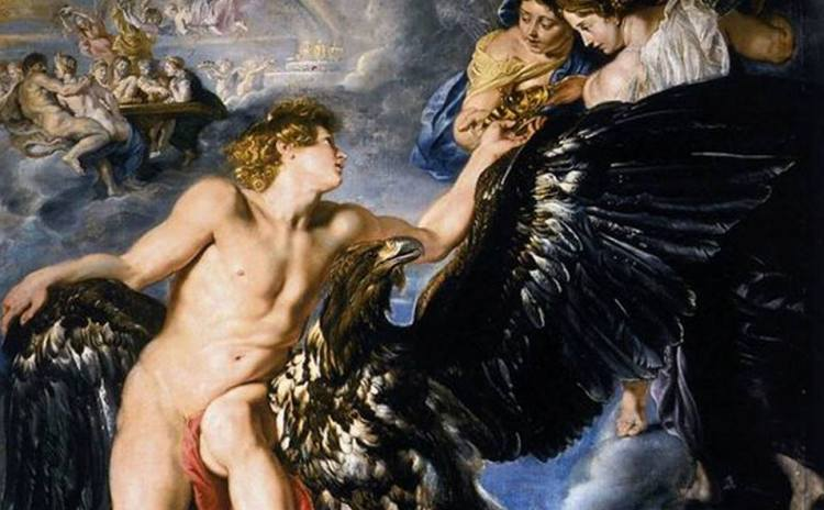 Peter Paul Rubens and the birth of the Baroque - Milan