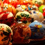 Mercatino di Natale a Merano - Trentino Alto Adige