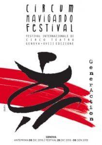 immagine festival 2018-19