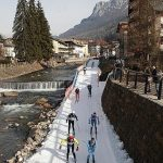 Marcialonga - Trentino Alto Adige
