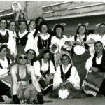 Carnevale a Castelvetere