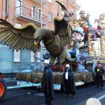 Crema Carnival