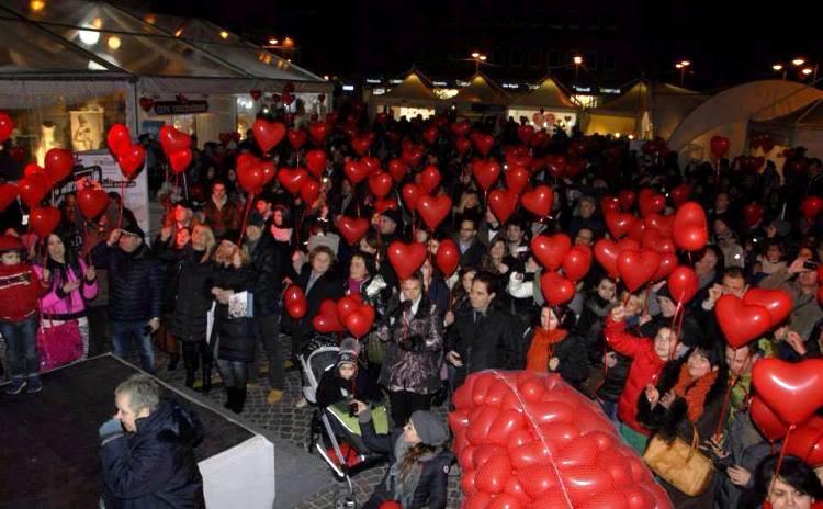 san valentino festa - photo #25