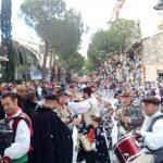 Castrovillari Carnival