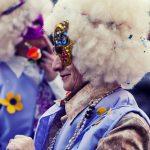 Carnevale di Castrovillari - Cosenza