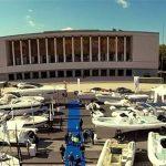 NauticSud International Boat Show - Naples