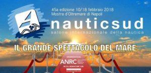 NauticSud - Napoli