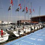 NauticSud - Salone Internazionale della Nautica - Napoli