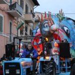 Carnevale dei Ragazzi - Foligno
