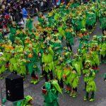 Carnevale di Putignano - Bari