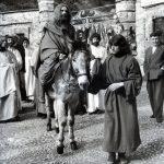 Venerdì Santo - Romagnano Sesia