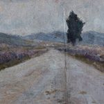 Modigliani - Genova