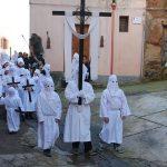 Settimana santa a Iglesias