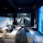 Salone del Mobile - Milano