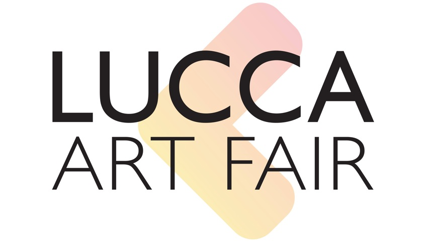 Lucca Art Fair - Toscana