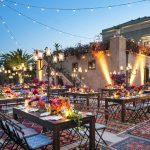 Radicepura Garden Festival - Giarre Sicily