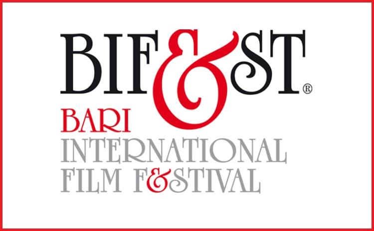 Bif&st - Bari