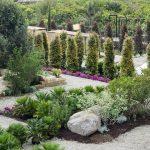Radicepura Garden Festival – Giarre