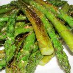 Asparagus Feast in Cavallino-Treporti
