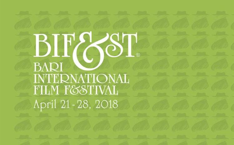 Bif&st - Bari International Film Festival