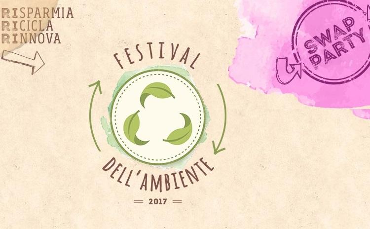 Festival dell'ambiente - Pergine Valsugana