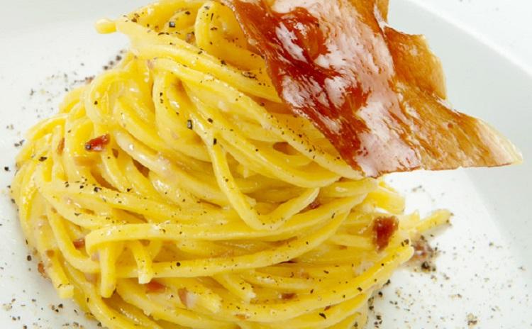 Italian Gourmet - Milano