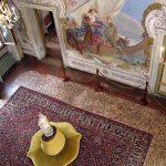Villa Widmann Rezzonico Foscari - Riviera del Brenta