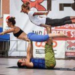 Xtreme Days Festival - Sacile