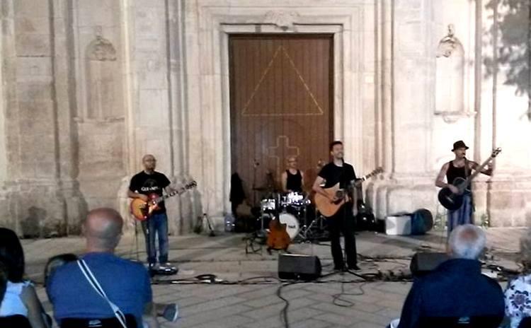 FestambienteSud – Monte Sant'Angelo