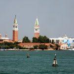 Insane Asylum Museum of San Servolo - Venice