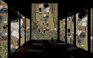 Klimt Experience - Milan