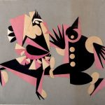 Fortunato Depero Exhibition – Traversetolo