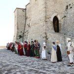 Torneoinarmatura - San Leo Emilia Romagna italy