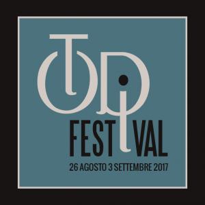 Todi Festival - Umbria