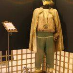 Museo dei Misteri - Campobasso - Molise