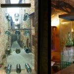Museo del Vetro - Perugia - Umbria