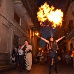 Festa Medievale - Randazzo
