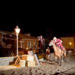 Randazzo Medieval Festival - Sicily - Italy