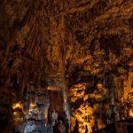 Castellana Caves - Bari Puglia Italy
