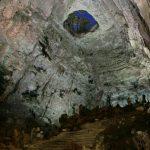 Castellana Caves - Bari Italy Puglia